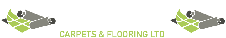 Morris Carpets & Flooring Ltd